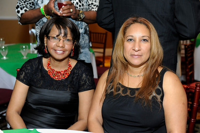 2013 GUYANESE CELEBRATION-021