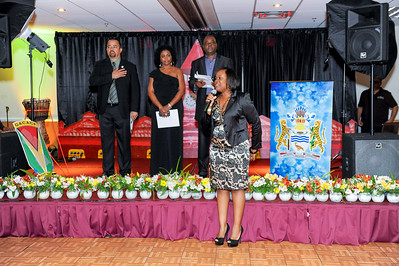 2013 GUYANESE CELEBRATION-031