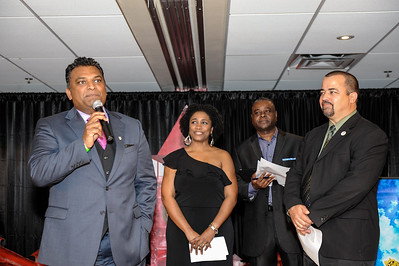 2013 GUYANESE CELEBRATION-036