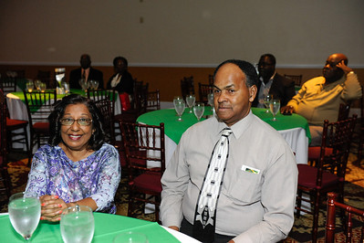 2013 GUYANESE CELEBRATION-028