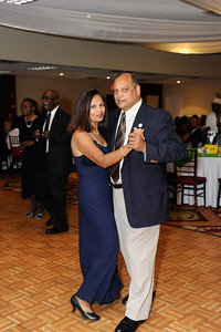 2013 GUYANESE CELEBRATION-014