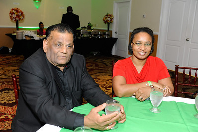 2013 GUYANESE CELEBRATION-024
