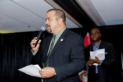 2013 GUYANESE CELEBRATION-033