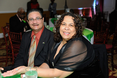 2013 GUYANESE CELEBRATION-026