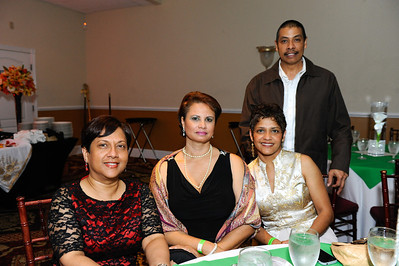 2013 GUYANESE CELEBRATION-027