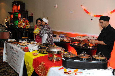 2013 GUYANESE CELEBRATION-011