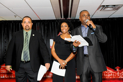 2013 GUYANESE CELEBRATION-030
