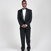 DST - 2012 Eminence Gala - Honoree Photoshoot-1