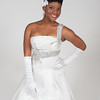 DST - 2012 Eminence Gala - Honoree Photoshoot-75
