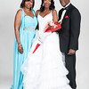 DST - 2012 Eminence Gala - Honoree Photoshoot-102