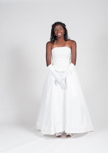 DST - 2012 Eminence Gala - Honoree Photoshoot-5