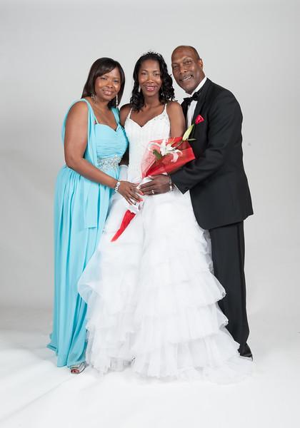 DST - 2012 Eminence Gala - Honoree Photoshoot-104