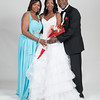 DST - 2012 Eminence Gala - Honoree Photoshoot-104