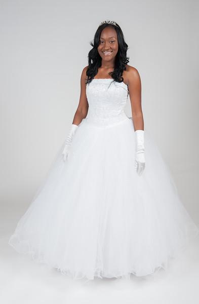 DST - 2012 Eminence Gala - Honoree Photoshoot-45