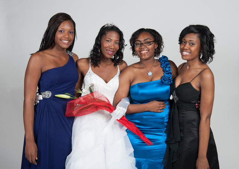 DST - 2012 Eminence Gala - Honoree Photoshoot-118