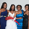 DST - 2012 Eminence Gala - Honoree Photoshoot-118