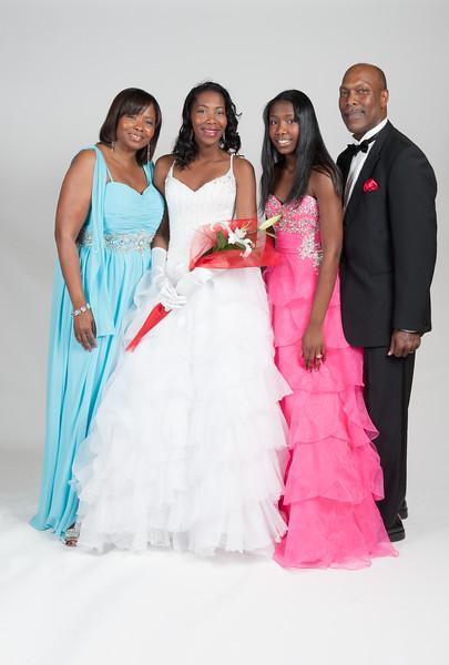 DST - 2012 Eminence Gala - Honoree Photoshoot-105