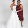 DST - 2012 Eminence Gala - Honoree Photoshoot-82