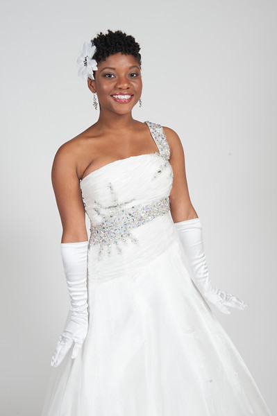 DST - 2012 Eminence Gala - Honoree Photoshoot-63