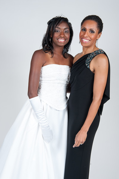 DST - 2012 Eminence Gala - Honoree Photoshoot-93