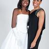 DST - 2012 Eminence Gala - Honoree Photoshoot-93
