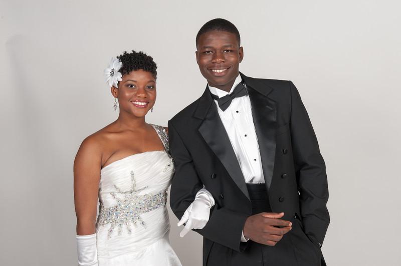 DST - 2012 Eminence Gala - Honoree Photoshoot-151