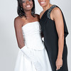 DST - 2012 Eminence Gala - Honoree Photoshoot-92
