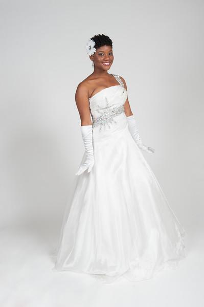 DST - 2012 Eminence Gala - Honoree Photoshoot-60