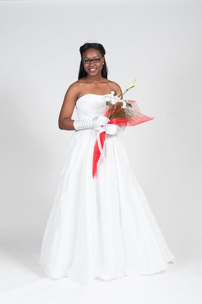 DST - 2012 Eminence Gala - Honoree Photoshoot-27