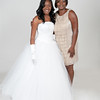 DST - 2012 Eminence Gala - Honoree Photoshoot-166