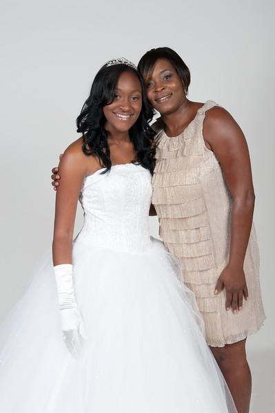 DST - 2012 Eminence Gala - Honoree Photoshoot-167