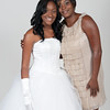 DST - 2012 Eminence Gala - Honoree Photoshoot-167