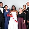 DST - 2012 Eminence Gala - Honoree Photoshoot-95