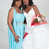 DST - 2012 Eminence Gala - Honoree Photoshoot-98