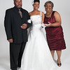 DST - 2012 Eminence Gala - Honoree Photoshoot-80
