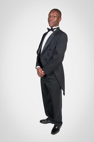 DST - 2012 Eminence Gala - Honoree Photoshoot-154