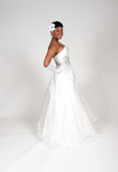 DST - 2012 Eminence Gala - Honoree Photoshoot-72