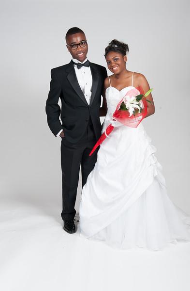 DST - 2012 Eminence Gala - Honoree Photoshoot-86