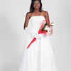 DST - 2012 Eminence Gala - Honoree Photoshoot-7