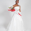 DST - 2012 Eminence Gala - Honoree Photoshoot-84