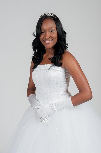DST - 2012 Eminence Gala - Honoree Photoshoot-49