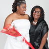 DST - 2012 Eminence Gala - Honoree Photoshoot-37