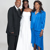 DST - 2012 Eminence Gala - Honoree Photoshoot-147