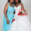 DST - 2012 Eminence Gala - Honoree Photoshoot-100