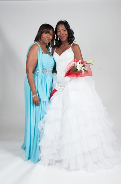 DST - 2012 Eminence Gala - Honoree Photoshoot-97