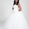 DST - 2012 Eminence Gala - Honoree Photoshoot-51