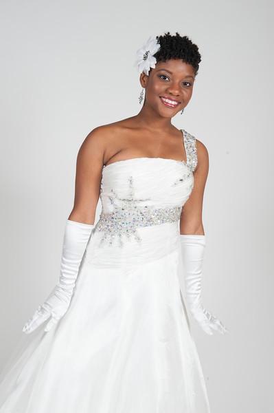 DST - 2012 Eminence Gala - Honoree Photoshoot-64
