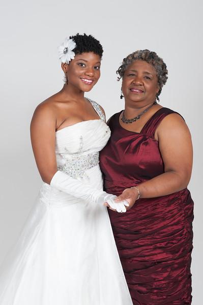 DST - 2012 Eminence Gala - Honoree Photoshoot-81