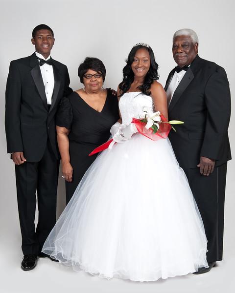 DST - 2012 Eminence Gala - Honoree Photoshoot-139