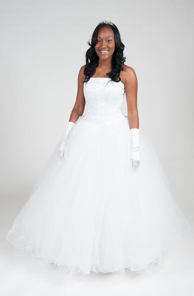 DST - 2012 Eminence Gala - Honoree Photoshoot-44